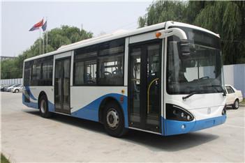 底盘型号:SWB6107PHEV<br>发动机型号:可选装<br>座位数(人):19-33