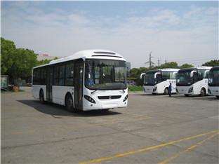 底盘型号:SWB6108EV<br>发动机型号:可选装<br>座位数(人):24-40